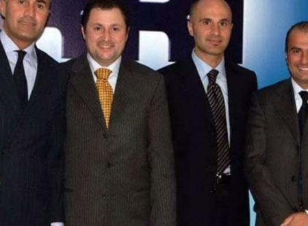 Magistrati arrestati a Trani, i fratelli Ferri: «Ci chiesero 4mln per fermare indagini»