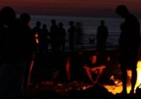 Salento, allarme alcol tra i giovani: 19 in ospedale dopo le feste in spiaggia, il più giovane ha 14 anni