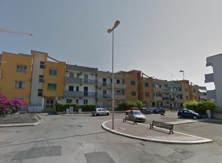Una petizione per il decoro e la quiete pubblica nelle strade del quartiere Madonna della Rosa