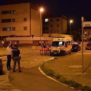 Bari, esecuzione a San Pio: Ranieri, condannato per mafia, era da poco tornato in libertà