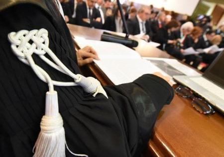 Scandalo Fallimentare, condannato a 5 anni e 2 mesi l'avvocato Gaetano Vignola