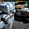 Dai Balcani a Bari con mezza tonnellata di droga sulla barca: arrestato scafista