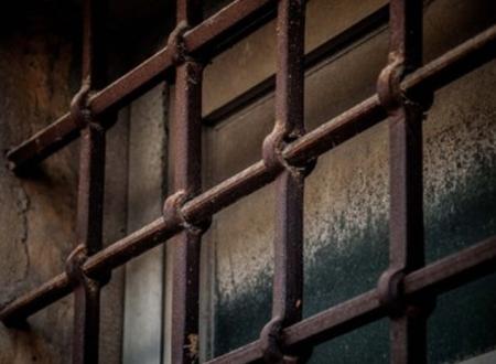 Quanto vale la morte di Falcone per la Corte di Strasburgo