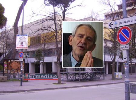 """Sciolto per mafia il Comune di Cerignola. """"Sindaco celebrava e partecipava a nozze di pluripregiudicati"""""""