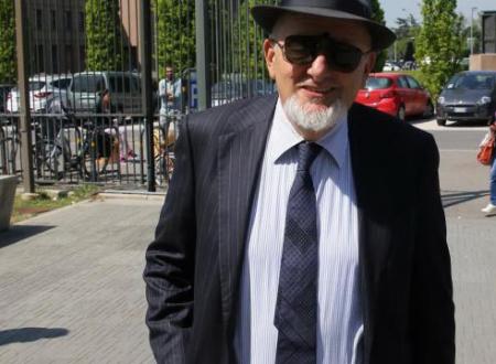 Padre Renzi indagato: «Soldi da D'Agostino per presentarlo a politici pugliesi»