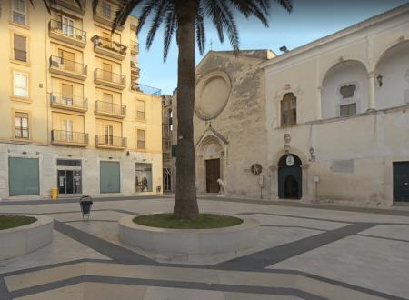 """Manfredonia, il Comune commissariato per 18 mesi dal Consiglio dei ministri: """"I clan si erano infiltrati"""". È il terzo nel Foggiano in un anno"""