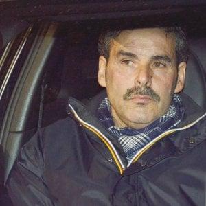Bari, per il boss Savino Parisi pena ridotta in appello: da 10 a 6 anni nel processo 'Do ut des'