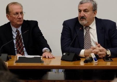 """""""Quella nomina è cosa tua"""": così l'assessore Ruggeri garantiva poltrone in cambio di sostegno politico a Emiliano"""