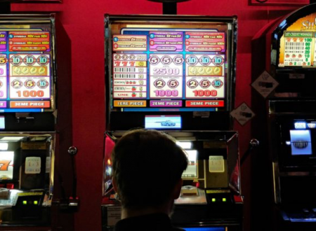 Gioco d'azzardo: disponibili i dati ufficiali sul 2018 relativi ai Comuni