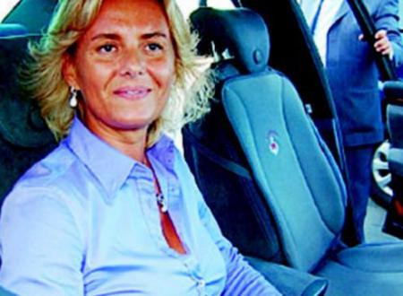 Sanità a Bari, appello bis per Lady Asl: condannata a 2 anni