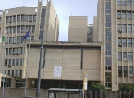 Giustizia svenduta a Trani, cento testimoni per Nardi, anche Conte e Lotti