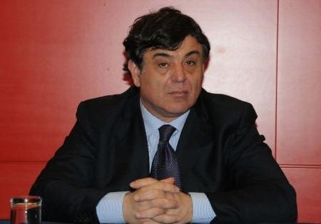 """Corruzione in Puglia, così parlava Cera: """"In Regione mi hanno chiesto 10 nomi, devono fare le assunzioni"""""""
