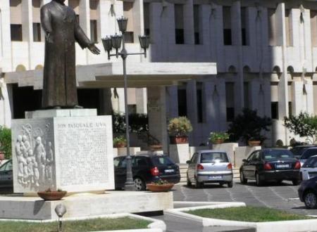 Crac Divina Provvidenza, Procura chiede condanne per tutti i 12 imputati.