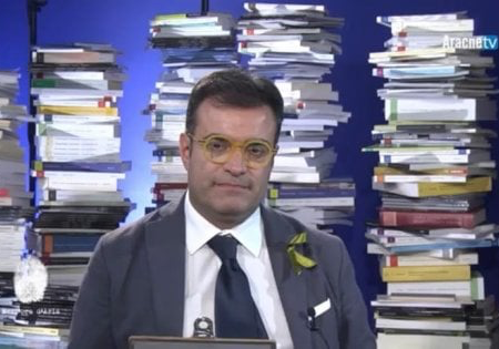 """Mafia, arrestato il collaboratore di una deputata. """"E' vicino ai fedelissimi di Messina Denaro"""""""