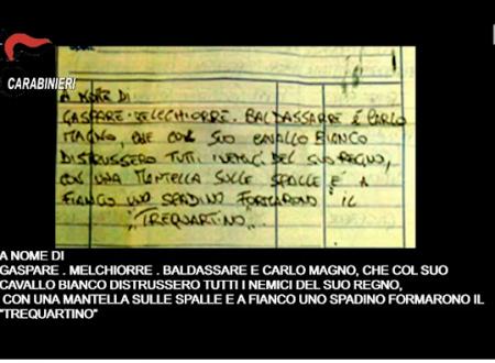 'Ndrangheta, maxi blitz contro le cosche: oltre 300 arresti tra boss, politici e imprenditori . Sequestrati beni per 15 milioni