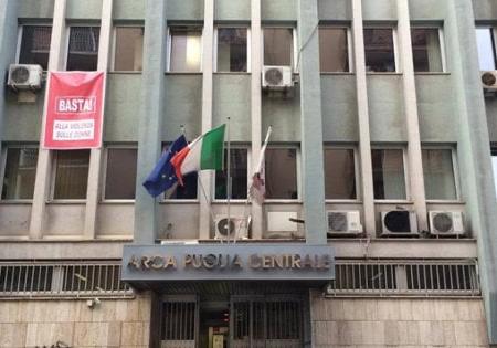 Tangenti per appalti case popolari, assolto imprenditore di Bari