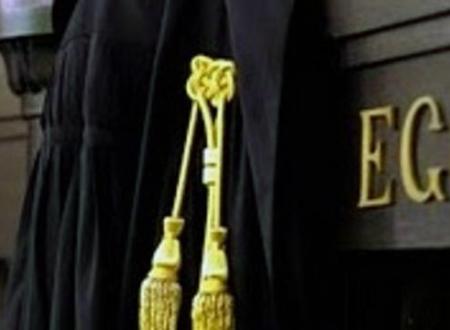 Bari, picchiarono poliziotto in discoteca: 7 a processo, tra loro anche un carabiniere