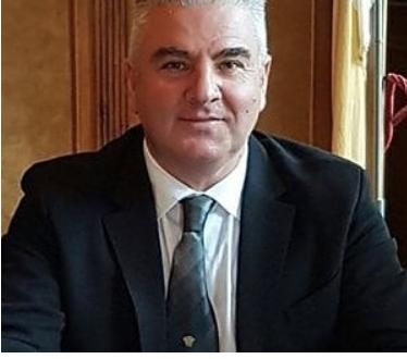 Salento, infiltrazioni mafiose: sciolto il consiglio comunale di Scorrano. Provvedimento del governo