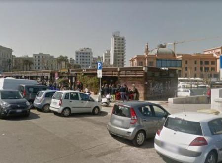 Bari, droga per le feste: studenti e prostitute spacciatori per un giorno