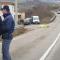Lite tra tifoserie, supporter del Melfi investono 2 tifosi del Rionero: uno è morto, l'altro è grave. Arrestate 25 persone