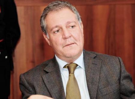 Magistrati arrestati a Trani, i giudici: «A Savasta niente attenuanti, non ha detto tutto»