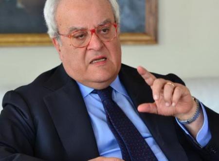 Crac Banca Popolare Bari: arrestato ex presidente Jacobini, 9 indagati. Le accuse: «Falso, maltrattamenti, estorsione»