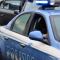 Sacra corona unita, a Lecce 72 arresti: droga e gioco d'azzardo, le mani del clan anche sui concerti