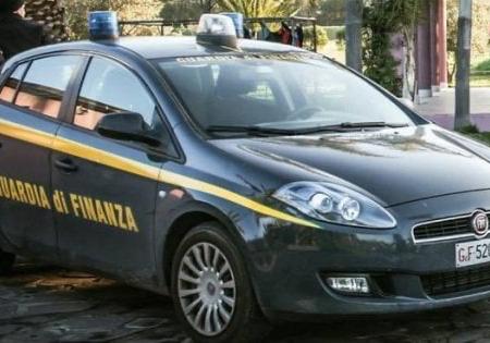 Hanno già un lavoro ma percepiscono il reddito di cittadinanza: a Foggia denunciati in 16