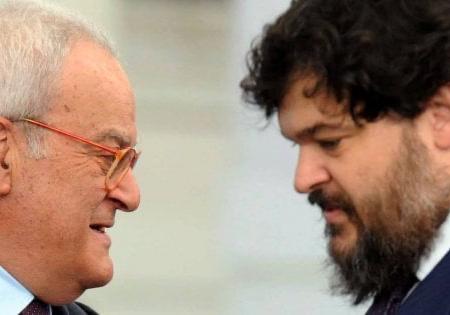 Popolare di Bari, Marco e Gianluca Jacobini non rispondono al gip dopo l'arresto