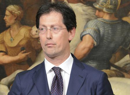 Il Fatto Quotidiano prende atto della replica del Presidente Roberto Garofoli