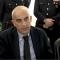 Il dott. Giuseppe Maralfa è il nuovo procuratore aggiunto della Procura del Tribunale di Bari.