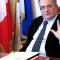 Interrogatorio di garanzia per Capristo, il legale: «Ha presentato domanda di pensione»