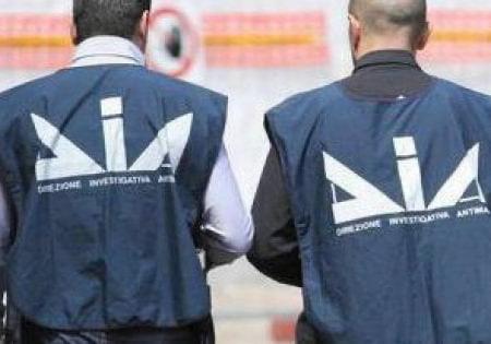 """Criminalità, boss del clan Palermiti pentito a Bari: """"Sulla droga noi i più forti. Io organizzavo le stese"""""""