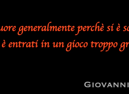 """Speciale strage di Capaci, Genchi: """"Non fu solo mafia. Gli americani dietro l'attentato"""""""