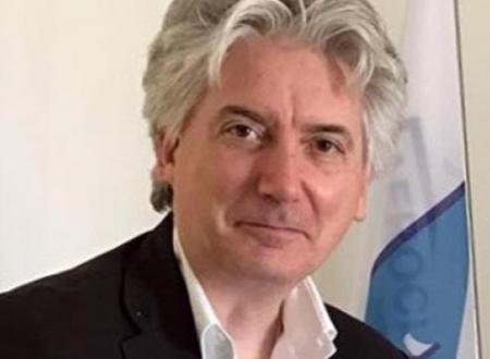 Giustizia truccata, ex gip Nardi: «Non ero amico di Palamara, per questo resto in carcere»