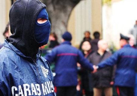 Mafia, un nuovo patto Sicilia-New York. Lo gestiva un fedelissimo di Messina Denaro: 13 arresti