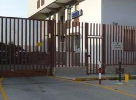 Giovinazzo, soldi per rivelare particolari indagini clan Di Cosola: arrestati 2 carabinieri