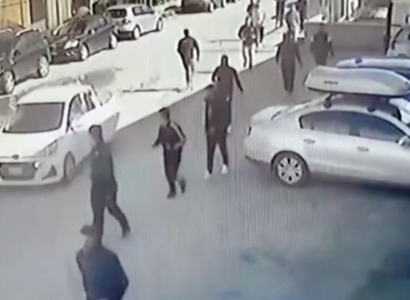 Evasi da carcere Foggia rubarono auto: misure cautelari per 15 detenuti