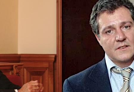 In mattinata il Tribunale di Lecce ha condannato gli ex pm Savasta e Scimè. Condannato anche il molfettese Ragno.