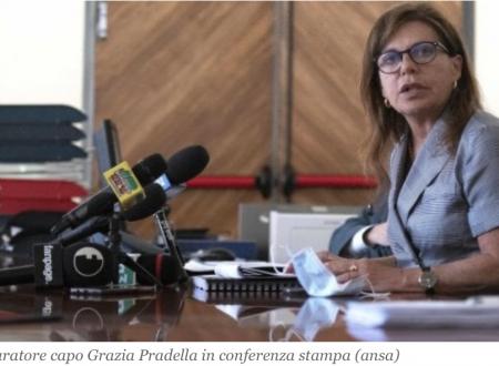Piacenza, caserma sequestrata e dieci carabinieri arrestati: accuse di spaccio, arresti illegali, estorsione e tortura