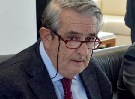 """Il Procuratore Volpe va in pensione e mette in guardia sul """"voto di scambio"""""""