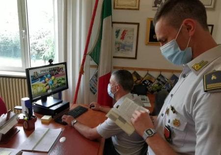 Bari, frode fiscale: sequestro da 15 milioni, tra gli indagati c'è il politico Marcello Vernola