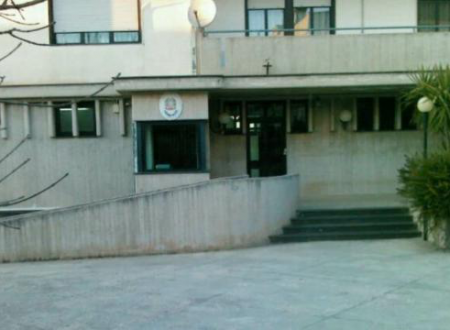 Sottrae refurtiva e depista indagini: arrestato comandante cc di Cassano