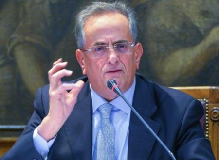 Ombre sulla Procura di Taranto: lo strano caso dell'omicidio colposo che per Capristo poteva essere un sabotaggio