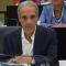 Puglia, spuntano gli elenchi dell'assessore Pisicchio con i raccomandati da assumere