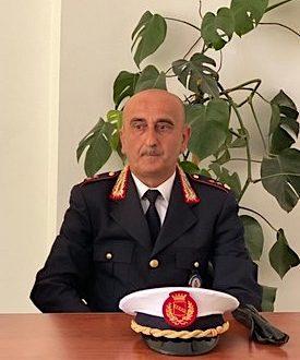 Un comandante di Polizia Locale c'è già, ma il sindaco ne assume un altro per € 107.736,00 l'anno