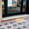 Bisceglie, doppio attentato alla farmacia dell'ex eurodeputato Silvestris: arrestato 48enne