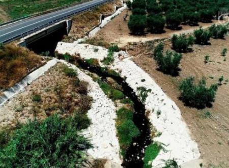 Bari, «mazzette» per gli appalti del dissesto: indagati funzionari Regione