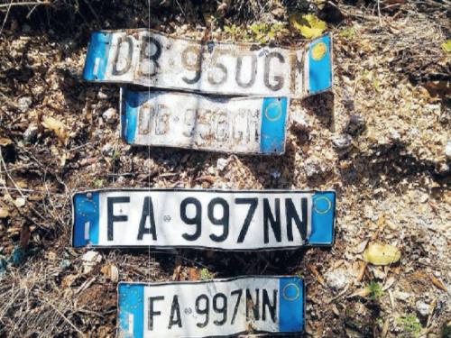 Auto rubate, droga e prostitute: a Bari si allarga il business rumeno