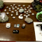 """La """"Società Foggiana"""" messa spalle al muro: 16 arresti. Duro colpo al narcotraffico della rete criminale del """"Primitivo"""""""